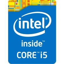 Protsessor INTEL Core i5-4690 Boxed