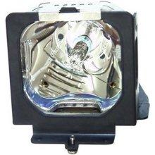 V7-WORLD V7 VPL651-1E Projektorlampe OEM...