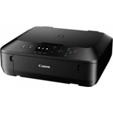 Printer Canon PIXMA MG5650 must