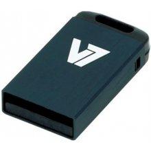 Флешка V7-WORLD V7 Nano USB2.0 Stick 4GB...