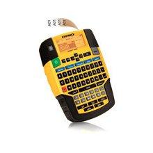 Принтер Dymo 4200 RHINO, Black, Yellow...