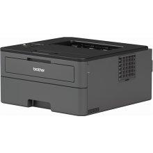 Принтер BROTHER HLL2370DN Mono, Laser...