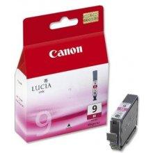 Тонер Canon PGI-9m чернила magenta Pixma...