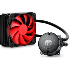 Deepcool MAELSTROM 120 - Liquid Cooling...