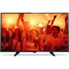 Teler Philips LED Ultra Slim TV 32...