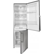 Холодильник Teka NFE2 320 Fridge-freezer