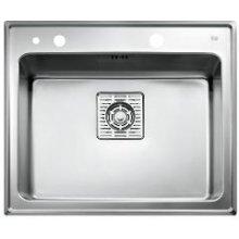 Teka Sink raam 1B Plu