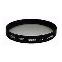 Hoya Nahlinse +2 HMC 55mm