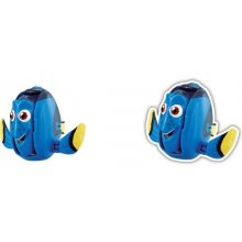 Bandai Import Hatch`N Heroes DORY