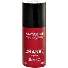 Chanel Antaeus, Deodorant 100ml, Deodorant...