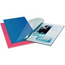 Esselte Leitz Soft A4, 36-70 lehte, 10tk...