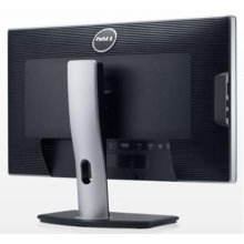 Monitor DELL U2713H UltraSharp, 2560 x 1440...