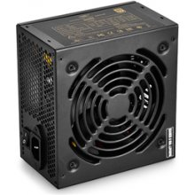 Deepcool DA series 80 PLUS BRONZE Efficiency...