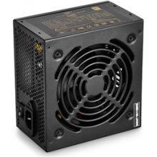 Deepcool DA series 80 PLUS BRONZE Мощность...