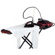 Утюг BOSCH TDN1700P ironing board