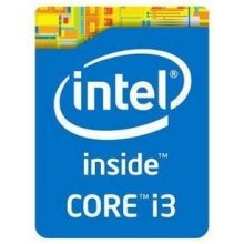 Protsessor INTEL CORE I3-6100T 3.20GHZ