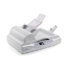 Сканер Avision Dokumentenscanner AV610C2 A4...
