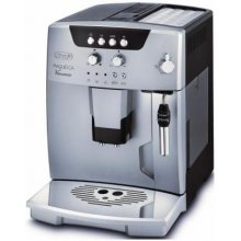 Кофеварка DELONGHI ESAM04.120 Magnifica S...