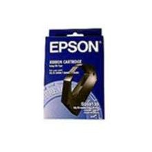 Тонер Epson Ribbon black for DFX-9000, 4600...