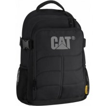 CAT Laptop backpack MILLENNIAL, Kenneth...