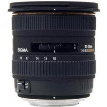 Sigma EX 4,0-5,6/10-20 DC C/AF HSM