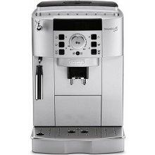 Кофеварка De'Longhi ECAM22 110SB...