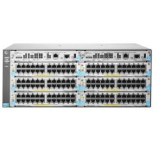 HEWLETT PACKARD ENTERPRISE HP 5406R zl2...
