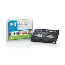 HEWLETT PACKARD ENTERPRISE HP 4mm 120m 4/8GB...