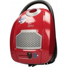 Пылесос BOSCH Vacuum cleaners BGB 4533
