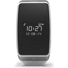 MyKronoz Smartwatch ZeWatch3 Smartwatch...