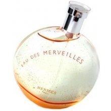 Hermes Eau Des Merveilles, EDT 50ml...