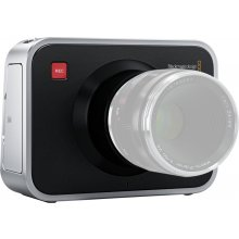 Videokaamera Blackmagic Design Blackmagic...