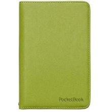 Ридер Pocketbook планшет чехол | | зелёный |...