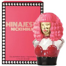 Nicki Minaj Minajesty, EDP 30ml, parfüüm...