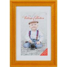 Victoria Collection Pildiraam mälu 10x15cm...