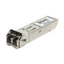 D-LINK DEM-211 Mini-GBIC Transceiver