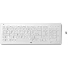 HP INC. HP K5510, RF juhtmevaba, PC/server...