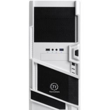 Корпус Thermaltake housing Commander MS-I...