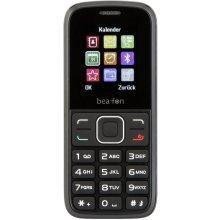 Mobiiltelefon Bea-fon C30 must