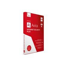 Avira INTER SEC PLUS DVD DNP S