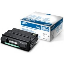 Samsung Toner / Drum black | 15000 str |...