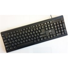 Клавиатура Super power Keybord KB-2019...