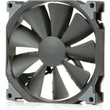Phanteks PH-F140SP Premium Case Fan - Black...