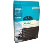 Acana Pacifica cat & kitten 0,34kg