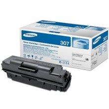 Tooner Samsung MLT-D307S, Laser, ML-451x...
