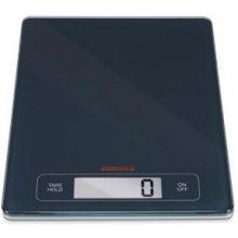 Кухонные весы SOEHNLE Page Profi Hold