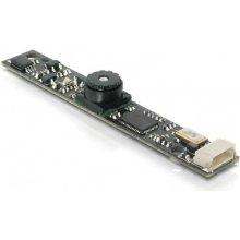 Delock adapter Anschlusskabel 5 polig für...