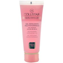 Collistar Multivitamin Exfoliating Gel...