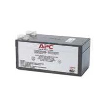 UPS APC Replacement aku Cartridge