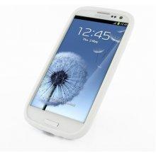 PDair Kaitseümbris Samsung Galaxy S III...